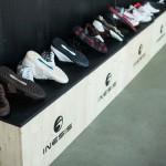 Zapatos Inesis