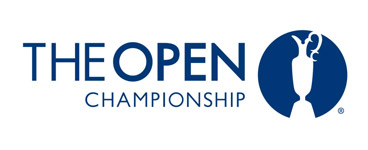 Especial The Open Championship